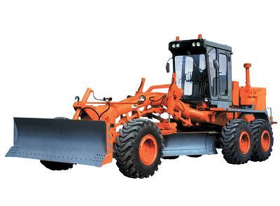 Купить трактор МТЗ в Челябинске от дилера, продажа.